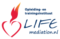logo Lifemediation.nl