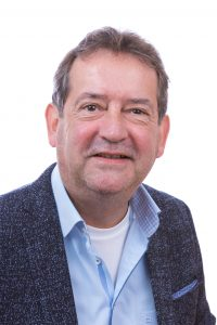 Ron Bults