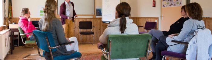 mediation-opleidingen-informatieavonden